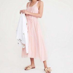 Lou & Grey Midi Dress